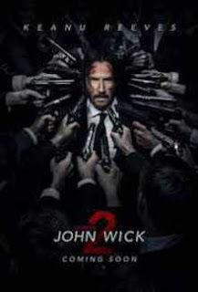 Download John Wick Chapter 2 2017 Full Movie 720p.John Wick Chapter 2  full movie free download online sequel to a movie of same name.