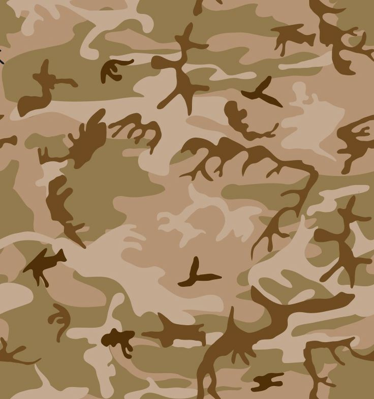 16 Best Images About Camouflage Colors And Patterns On