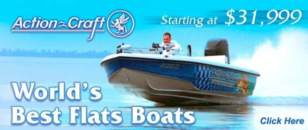 boat values online