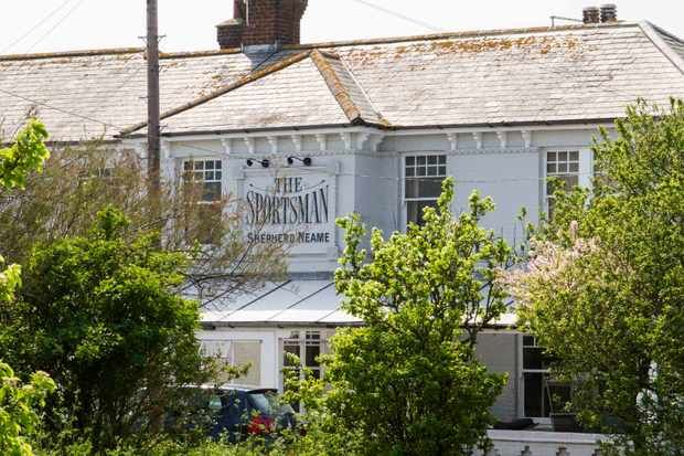 Discover our pick of the 10 best places to eat and drink in and around Whitstable, a Kentish seaside town offering cheese, ice cream sundaes and English wines