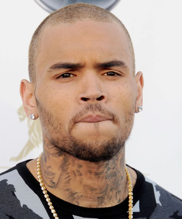 Chris brown pictures.yt 06 Chris Brown Biography and pictures