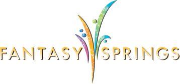 Palm Springs Hotel Resort – Fantasy Springs Resort Casino