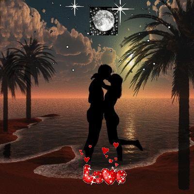 Love gif,Love....gif,love....gif,Love....gif,Love....gif,Love....gif,Love....gif,Love....gif,Love....gif,csodás, - klementinagidro Blogja -   Ágai Ágnes versei ,  Búcsúzás,  Buddha idézetek,  Bölcs tanácsok  ,  Embernek lenni ,  Erdély,  Fabulák,  Különleges házak  ,  Lélekmorzsák I.,  Virágkoszorúk,  Vörösmarty Mihály versei,  Zenéről, A Magyar Kultúra Napja-Jan.22, Anthony de Mello, Anyanyelvről-Haza-Szűlőfölről, Arany János  művei, Arany-Tóth Katalin, Aranyköpések, Aranyosi Ervin versei…