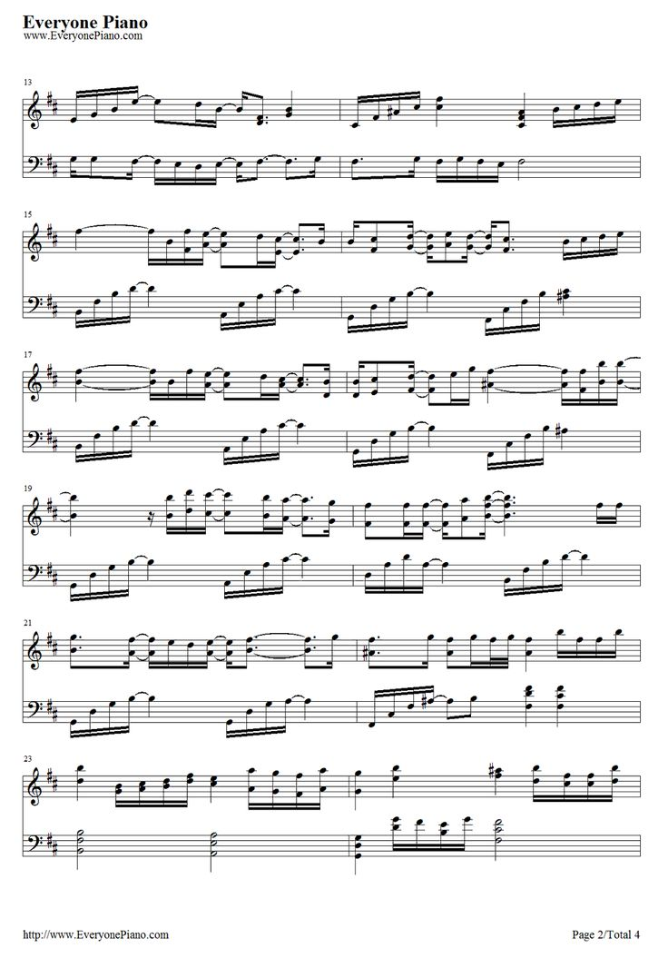 All Music Chords mary did you know sheet music free : 8 best Piano images on Pinterest | Piano, Sheet music and Pianos