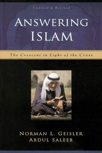 """""""This book is a theological masterpiece, the most lucid and comprehensive theological analysis and critique of Islam from a Christian perspective I have ever seen. It is invaluable as a tool for understanding the most ..."""