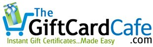 Easily Sell Gift Cards or Instant Gift Certificates with our Free Setup Gift Card Shopping Cart :: TheGiftCardCafe.com