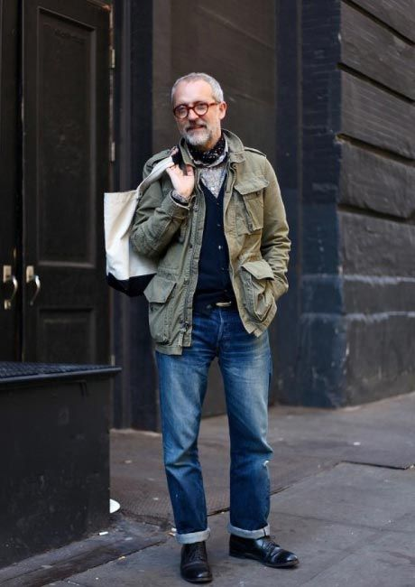 USN hook deck jacket - Google 搜尋