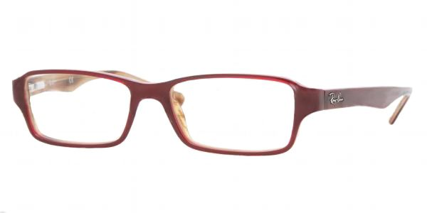 Best offers on Ray Ban RX5161 Glasses for Men. Buy online and save money with discounts up to 70% at E2eopticians store.