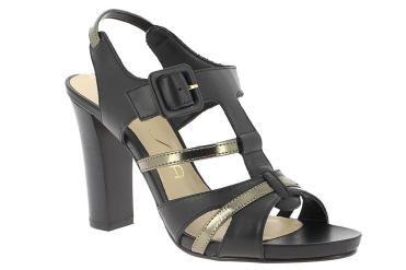 ¡Sandalias de la marca Unisa en Zapaterías el valle!  Te ofrecemos nuestros  sandalias  Unisa, zapatos comodos. Zapaterías El Valle .Fabricados en piel y  Hecho en España. Venta en San Sebastián de los Reyes, Alcobendas, Tres Cantos y http://www.zapateriaselvalle.com/  ENVIO GRATIS
