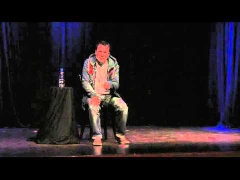 Entrevista con Sergi Torres para INSPIRAGENIOS 19 de marzo 2016 Mallorca OK - YouTube