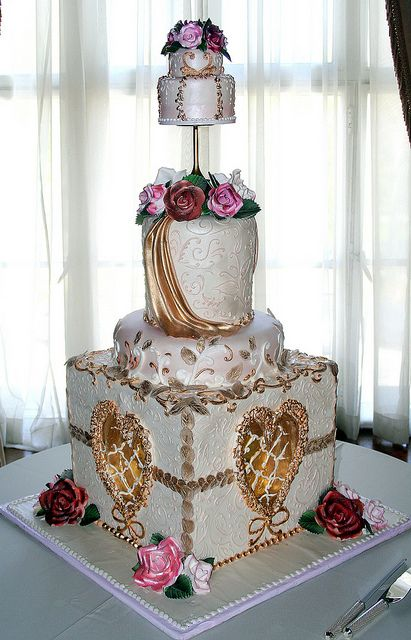 ultimate wedding cakes 156 best wedding cakes images on 21411