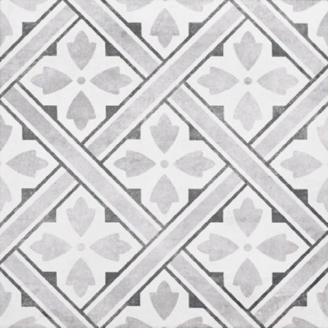 Archive Charcoal Laura Ashley Tiles