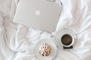 Tips for Avoiding Online Shopping Regret