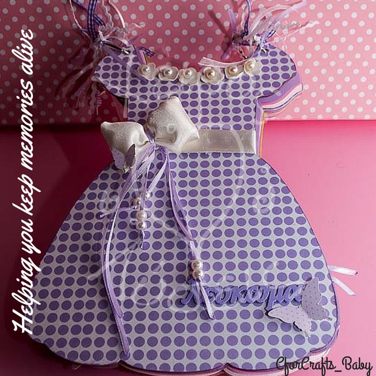 Keep your sweetest memories forever! Handmade by Xeiros Lyseis! #CforCrafts_baby