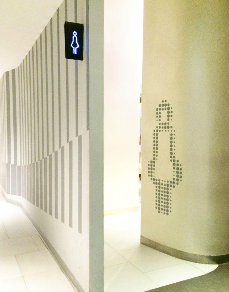 Bathroom Sign Texas Mall 157 best public toilet images on pinterest | bathroom ideas