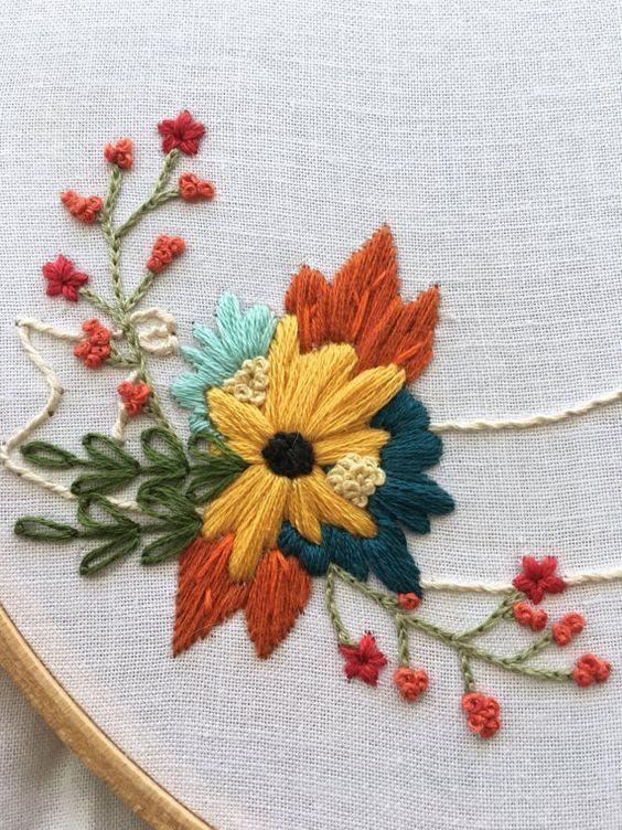 En Güzel El İşleri Modelleri ,  #brezilyanakışıdesenleri #değişikelişimodelleri #embroidery #ensonelişiörnekleri , Şahane modeller. El işi, el nakışı modellerine, Brezilya nakışı tekniklerine ilgi duyanlar mutlaka bu galeriyi incelemeliler. Çok güzel fiki...
