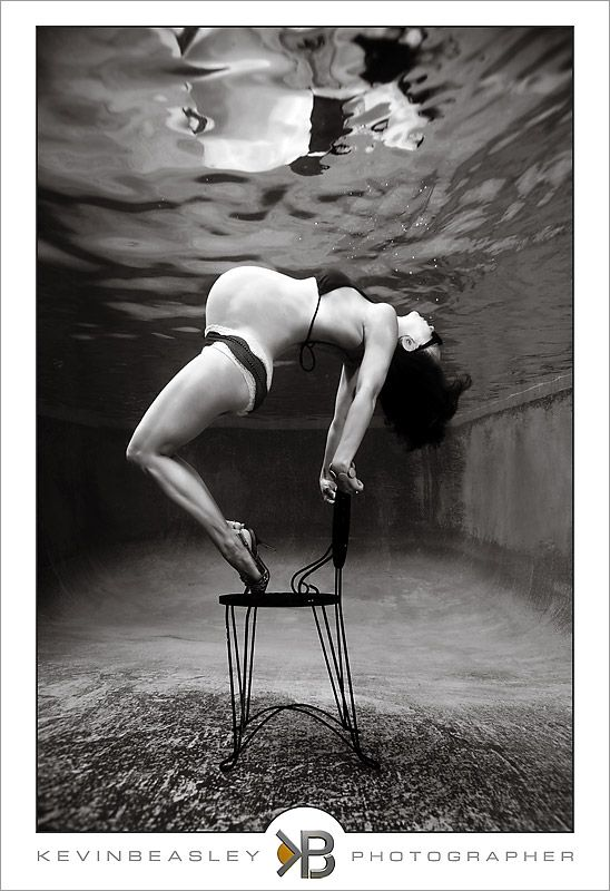 ...underwater pregnancy pictures,,,,  mixed feelings lol
