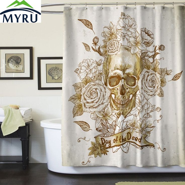 25 best ideas about cheap curtains on pinterest cheap