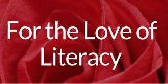 For the Love of Literacy | marriage-reset.com