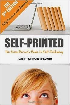 LJD - Self-Publishing Books I will be buying and reading over Christmas - http://www.jewelsdiva.com.au/2014/11/self-publishing-books-i-will-be-buying-and-reading-over-christmas.html
