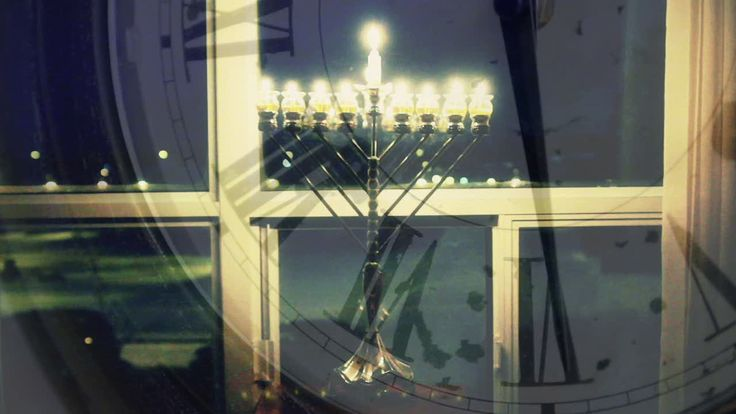 Breeze through the Chanukah Menorah lighting with a step by step guide on everything from which menorah is kosher to how to arrange and light your own menorah.