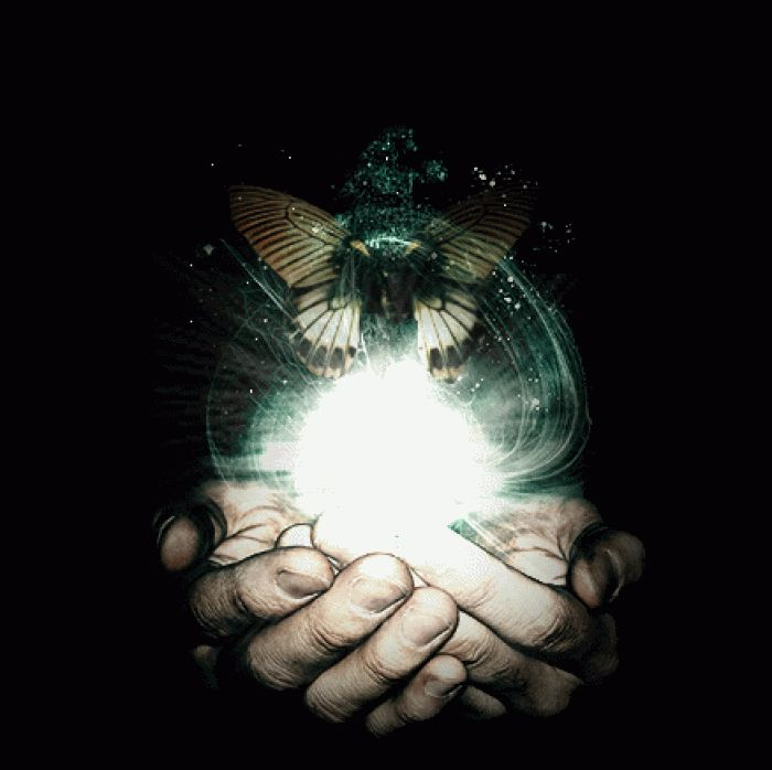 black magic spells 0027717140486 in East of England