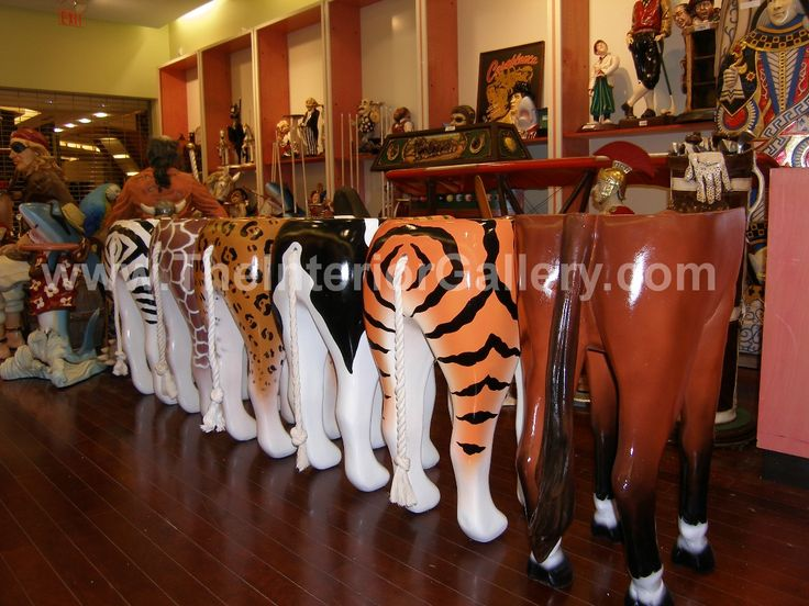 Animal Bar Stools Animal Bar Stools My House Decor