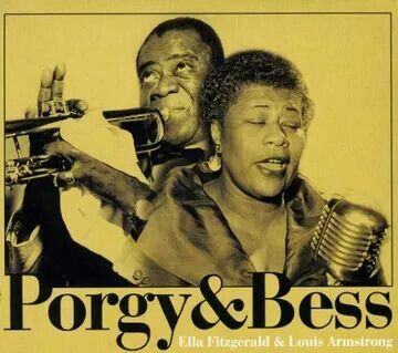 17 Best images about Music and Film on Pinterest | Miles ... Ella Fitzgerald Porgy And Bess