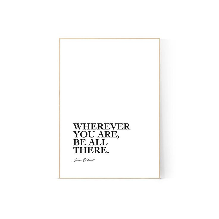 Jim Elliot Quote, Printable, Christian, Graphic Design Poster, Missionary, Wall Art, Monochrome by GraceGradient on Etsy