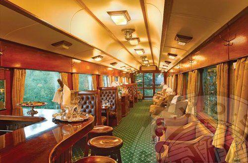 rovos-rail-luxury-train-frame-ambition-blog-africa-travel.jpg