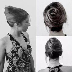 Short Female Hairstyles   Perms   Hair Styles For Women Long Hair 20190923 – Sep…