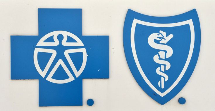 Blue Cross Of Minnesota Diminishes Under Obamacare Blue Cross
