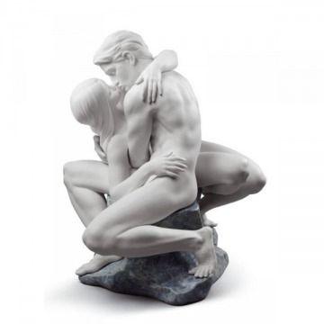 Figurka Passionate Tango 37cm, Edycja Limitowna 3000szt.