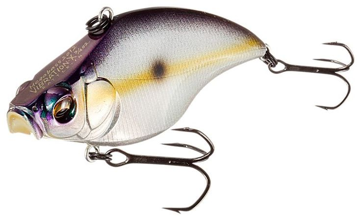 46 best custom painted lures images on pinterest bass for Bass pro shop fly fishing