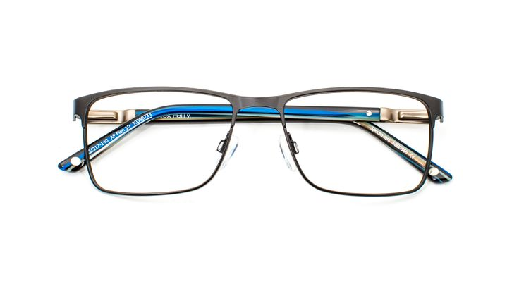 2 pairs compete from $369. Style code: 30398733. www.specsavers.co...