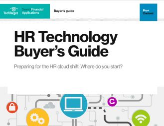 HRSoftware.PNG (329×254)