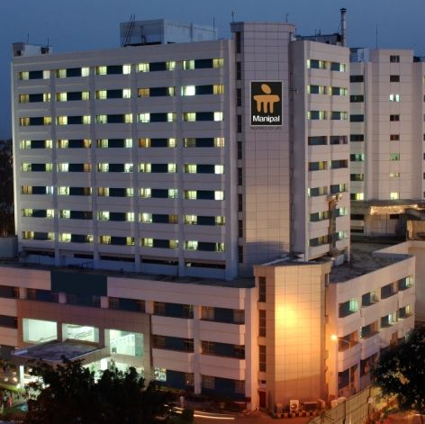 Looking for best health care in HAL Airport Road, Bangalore. Then visit Manipal Hospitals, which is having very good facilities for Emergency and Accident Care.
