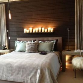 bedroom-candles-for-a-romantic-design1