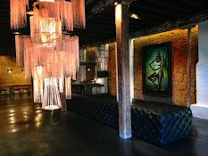 The Urban Hub, BB Design Studio