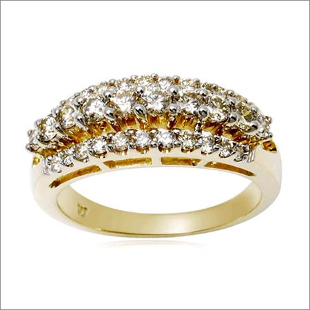 Guyana Gold Jewelry Ring See More Stunning At Stellarpieces Jewlery Rings