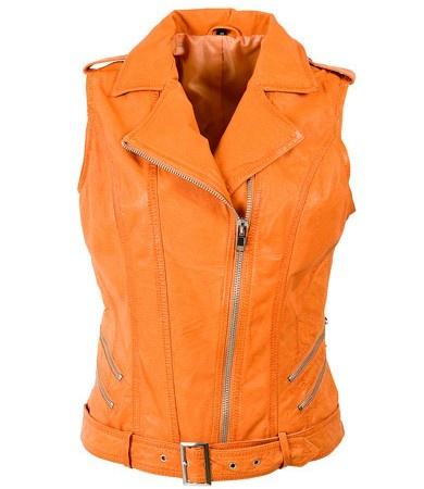 Jofama: Leather Jackets