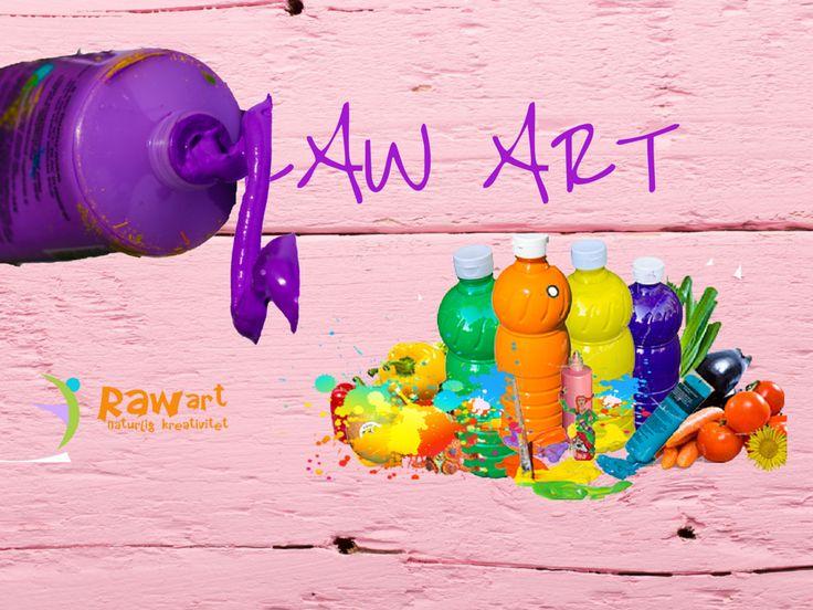 RawArt