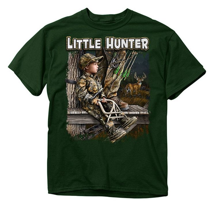 63 best exploreproducts images on pinterest for Camo fishing shirts