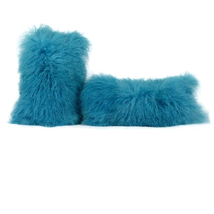 Awesome Fluffy Pillows :) Amazing Design