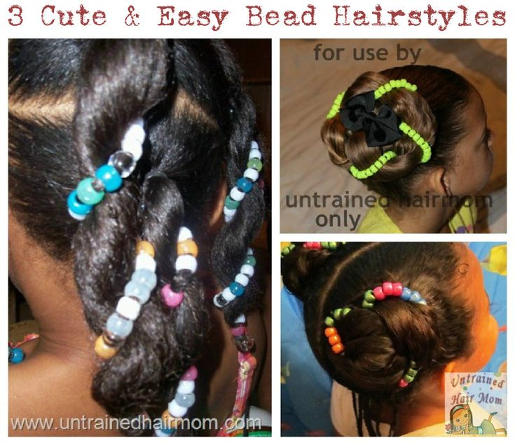Fantastic 1000 Images About Black Hair Youth Edition On Pinterest Hairstyles For Men Maxibearus
