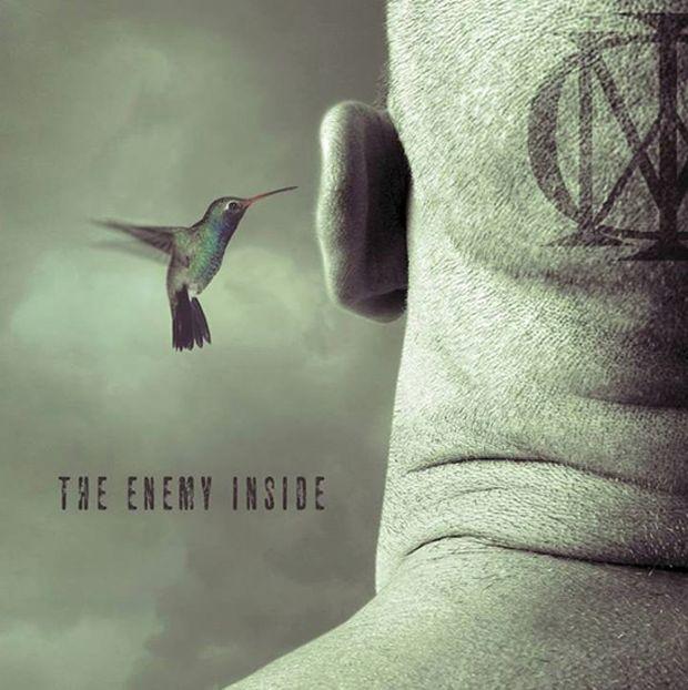 Dream Theater new Album Art 2013 Single from Self Titled Album http://thewolverinerecipe.wordpress.com/2013/09/26/dream-theater-2013-album-watch/