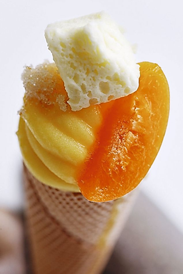 52 best images about Desserts - Sorbet on Pinterest ...