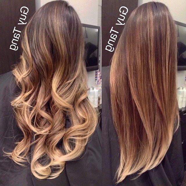 balayage-straight-hair-on-pinterest-balayage-straight-ombre-balayage-hair-ombre-balayage-hair-2016.