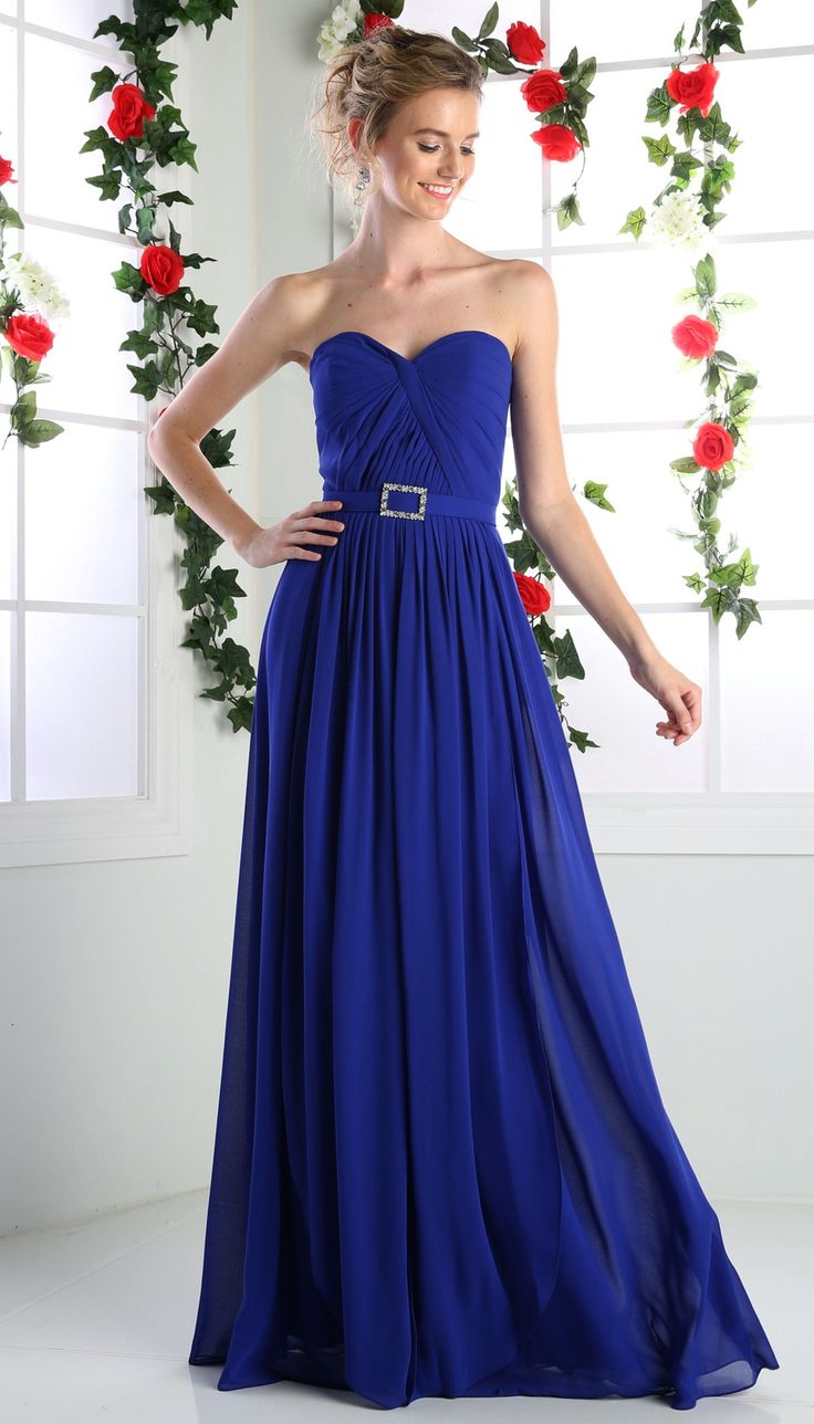 883 best bridesmaid under 100 images on pinterest evening bridesmaid dresses evening dresses under 100braddc7460brclassic strapless sweetheart ombrellifo Gallery