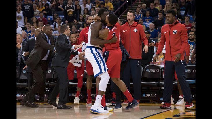 NBA ICYMI No Draymond, No Deep Ball, No Problem \\ Daily News